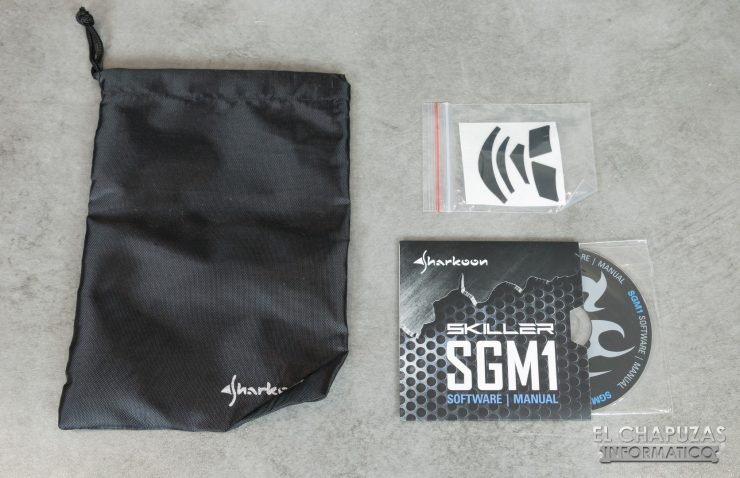 Sharkoon Skiller SGM1 05 740x478 4