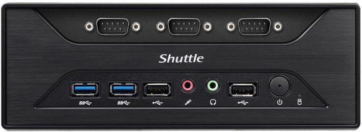Shuttle XC60J 1 740x270 0