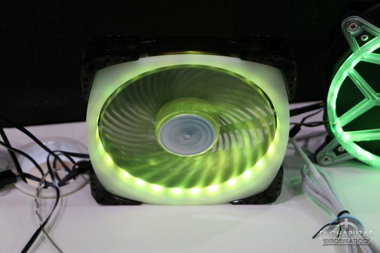 SilverStone Air Penetrator RGB Fans 740x493 4