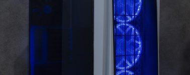 Review: SilverStone Primera PM01-RGB