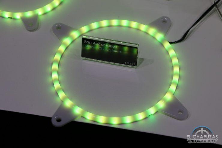 SilverStone RGB Frame 01 740x493 5