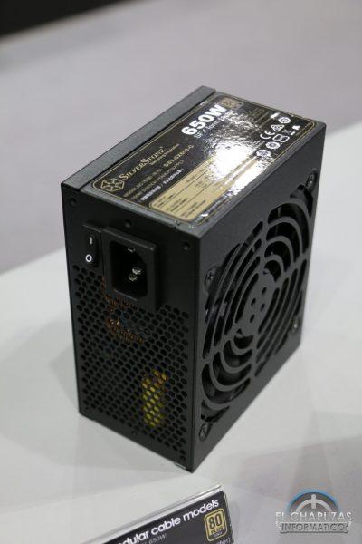 SilverStone SX650 02 400x600 1