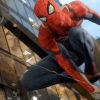 Marvel's Spider-Man ha vendido ya más de 13,2 millones de copias