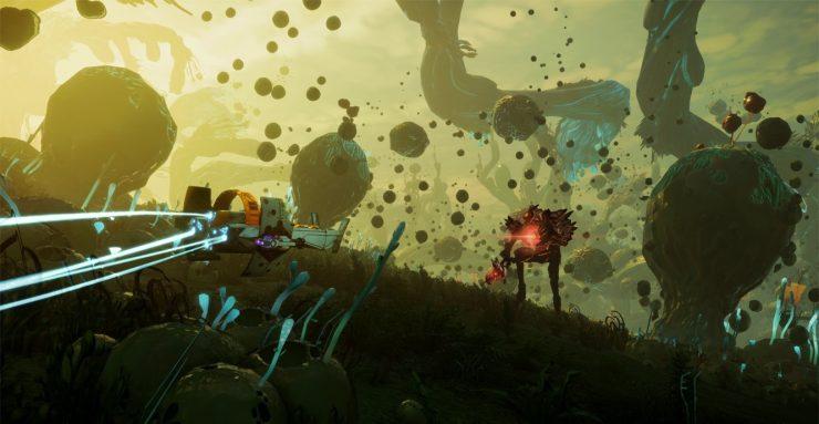 Starlink Battle for Atlas 740x383 0