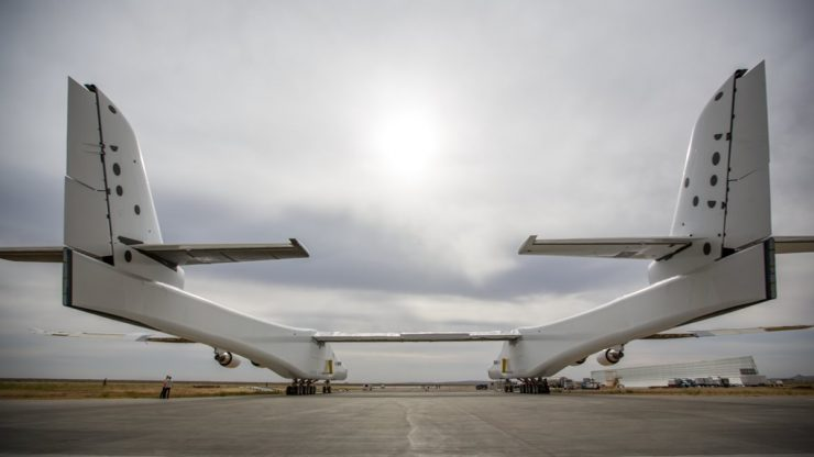 Stratolaunch 3 740x416 2