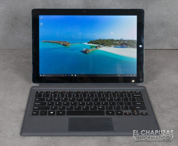 Teclast X5 Pro 01 732x600 1