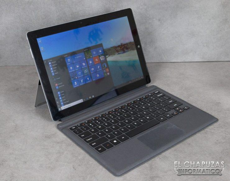 Teclast X5 Pro 02 740x583 2