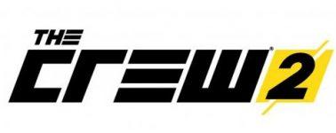 #E3 – The Crew 2 anunciado, ahora con motos, avionetas y lanchas