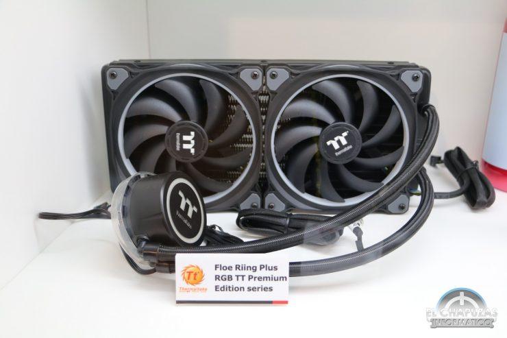 Thermaltake Floe Riing RGB TT Premium Edition 740x493 0