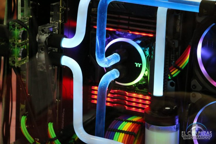 Thermaltake Pacific W4 RGB Plus 740x493 1