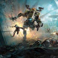 Un nuevo Battle Royale gratuito basado en Titanfall llegaría en las próximas horas