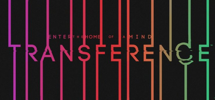 Transference VR 740x345 0