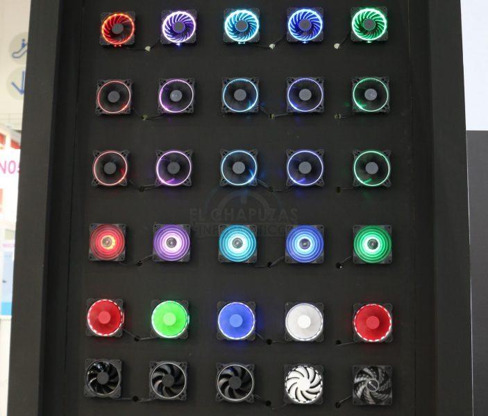 Ventiladores Jonsbo 703x600 15