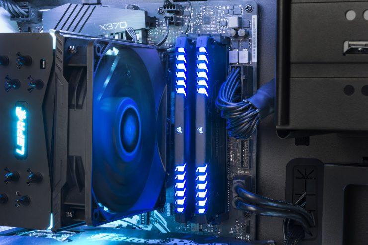 Versus PC Platinum HEX 2017 Ryzen 3 740x493 3