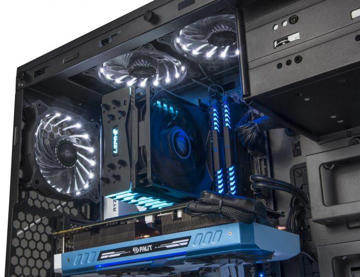 Versus PC Platinum HEX 2017 Ryzen 5 740x569 2