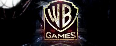 Warner Bros inaugura una nueva sede en Nueva York destinada al soporte de juegos online