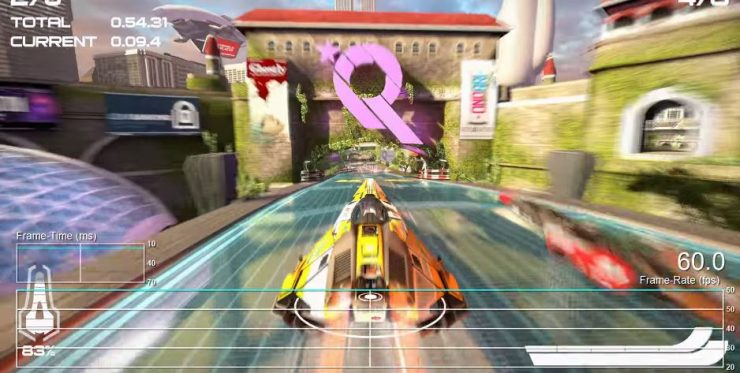 WipEout Omega Collection 4K 740x373 0