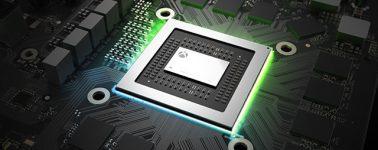 Cada Xbox One X vendida no reportará beneficios a Microsoft