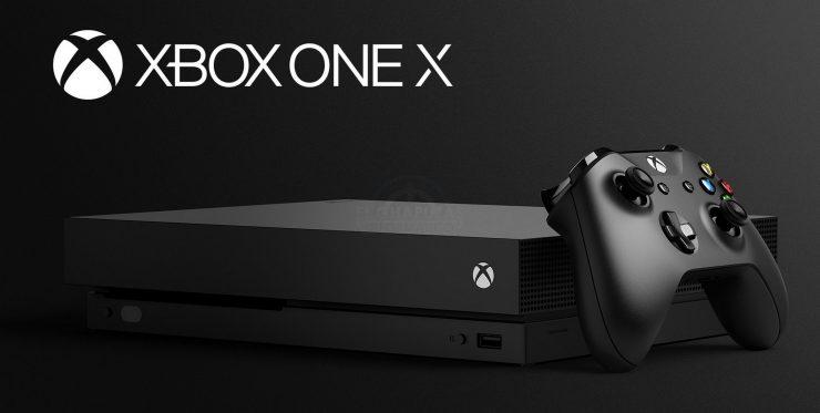 Xbox One X 740x373 0