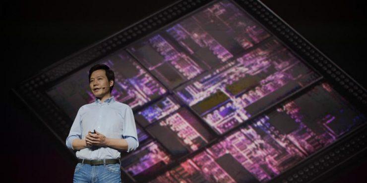 Xiaomi Surge S1 740x370. 0