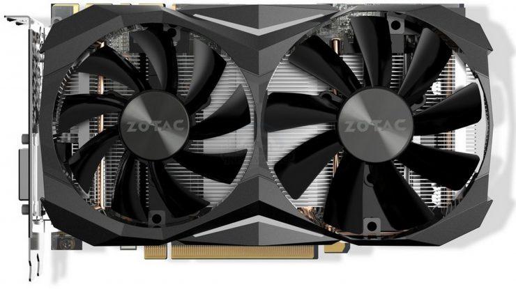Zotac GeForce GTX 1080 Ti Mini 1 740x415 0