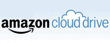 Amazon pone fin al almacenamiento ilimitado de Amazon Cloud Drive