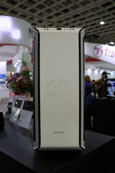 be Quiet Dark Base Pro 900 White Edition 2 400x600 1