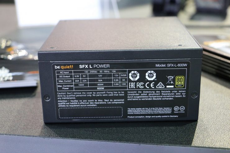 be Quiet SFX L Power 2 740x493 1
