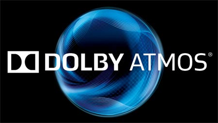 dolby atmos 0