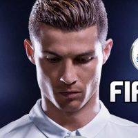 La demo de FIFA 18 llega hoy, quiere evitar que el PES 2018 le perjudique