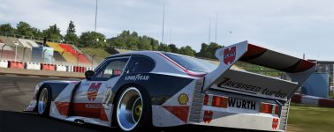 #E3 – Forza Motorsport 7 anunciado