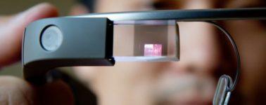 En 2021 se habrán distribuido 100 millones de unidades de gafas de Realidad Virtual