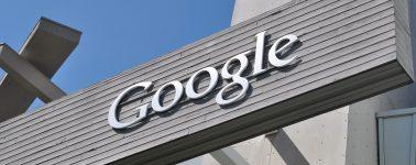 Google podría construir una nueva sede en San José, California