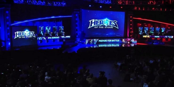 heroes of the storm evento 740x370 0