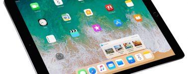 """Nuevos iPad Pro de 12.9 y 10.5″, ahora con """"la pantalla más avanzada del planeta"""""""