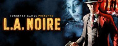 L.A. Noire podría recibir una remasterización y añadir un modo de primera persona y VR