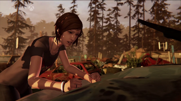 life is strange before the storm 2 740x416 0