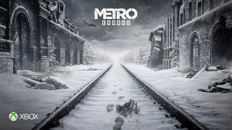 metro exodus 740x416 0