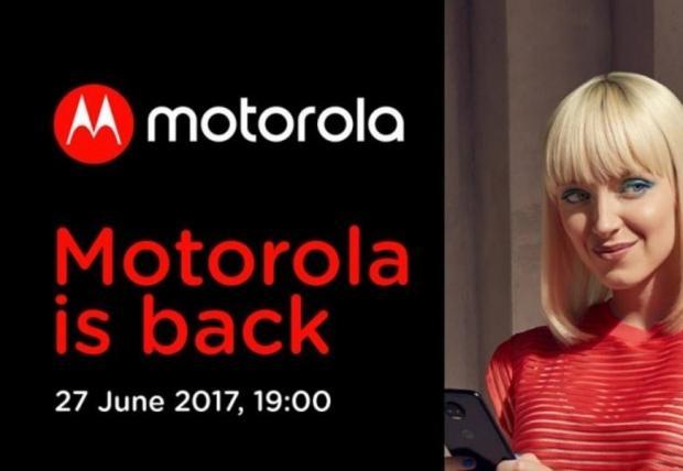 moto z2 motorola is back 0