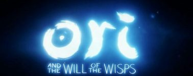 #E3 – Ori and the Will of the Wisps anunciado oficialmente, nos muestra su primer tráiler