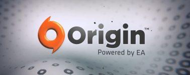 EA lanza una gran actualización para Origin con muchas novedades