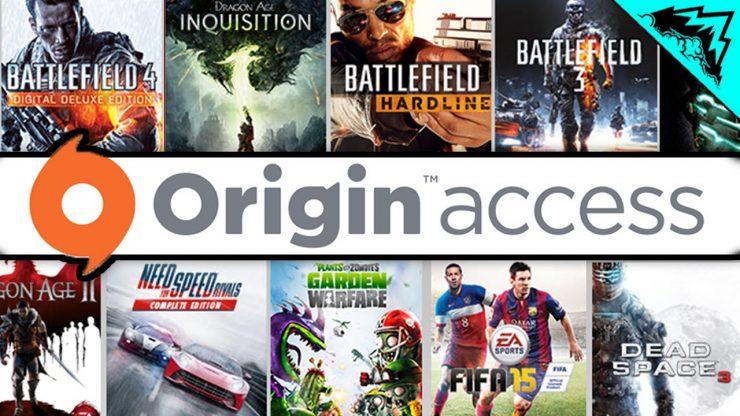 origin access 2 740x416 0