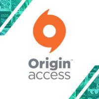 Titanfall 2 llegará a Origin Access el día 1 de Agosto