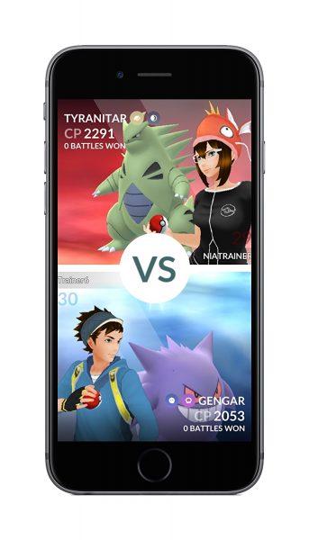 pokemon Go actualizacion 2 343x600 1
