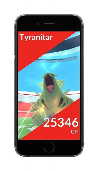 pokemon Go actualizacion 3 343x600 0
