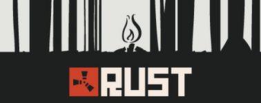 Rust pierde 4.3 millones de dólares por la política de devoluciones de Steam