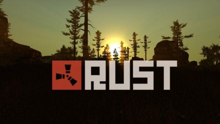 rust steam 740x416 0