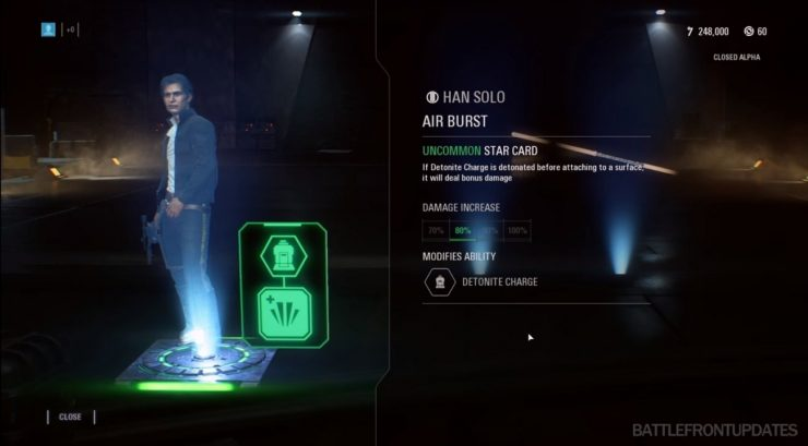 star wars battlefront 2 microtransacciones star cards 2 740x409 1