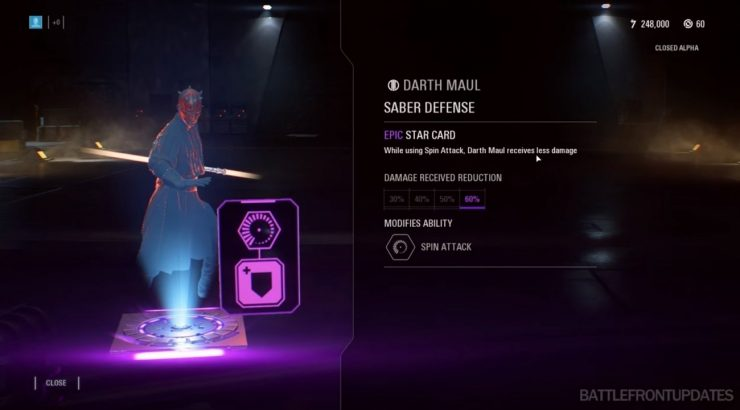 star wars battlefront 2 microtransacciones star cards 740x410 0