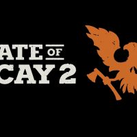 State of Decay 2 llegará a Steam a principios del 2020